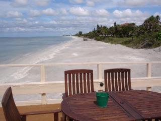 Pearl Beach Inn --- On the Beach - Englewood vacation rentals