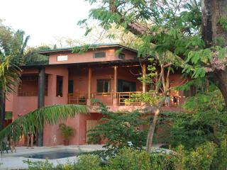 Casa Concha - Nosara vacation rentals