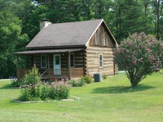 Red River Gorge Cabins $77 & $97 Any Night - Kentucky vacation rentals