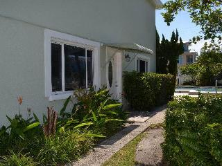 Palm Cay 5 - Holmes Beach vacation rentals