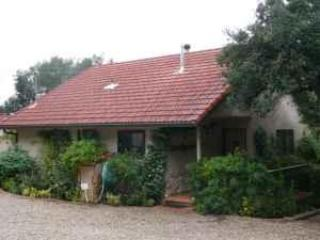 French Cottage - Private French Style Cottage at Topanga Retreat - Simi Valley - rentals