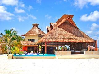 Casa Alejandro's - Chicxulub vacation rentals