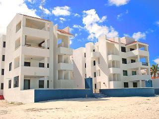 Casa Beatriz's - Chicxulub vacation rentals
