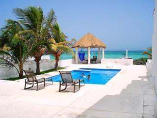 Casa Baqueiro's - Chicxulub vacation rentals