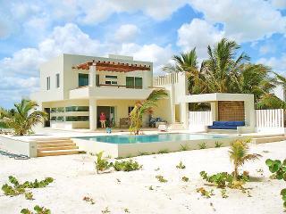 Casa Larc's - Chicxulub vacation rentals