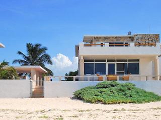Casa Gonzalo's - Progreso vacation rentals