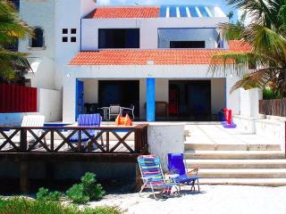 Casa Belinda's - Chicxulub vacation rentals