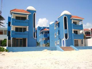 Casa Edith's - Progreso vacation rentals