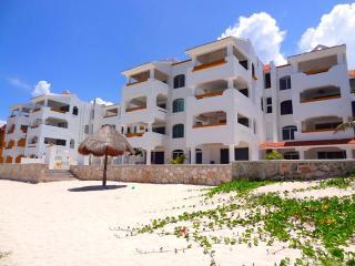 Casa Ana Maria's - Chicxulub vacation rentals