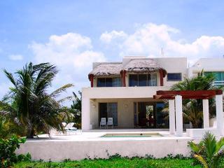 Casa Conni's - Chicxulub vacation rentals