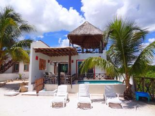 Casa Casella's - San Bruno vacation rentals