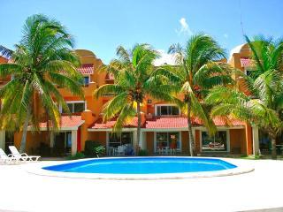 Casa Xexilia's - Chicxulub vacation rentals