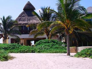 Casa Mayo's - Chicxulub vacation rentals