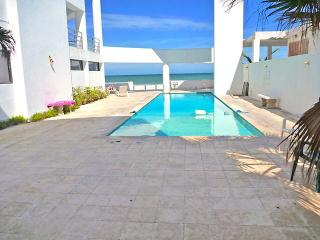 Casa Mario Alberto's - Progreso vacation rentals