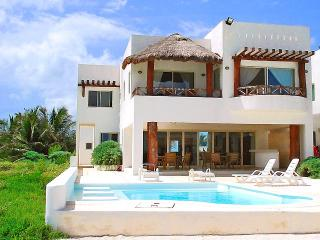 Casa Javier's - Chicxulub vacation rentals