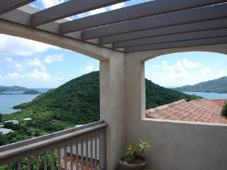 VillAllure - Coral Bay vacation rentals