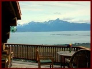 Stier House Vacation Rental - Homer vacation rentals