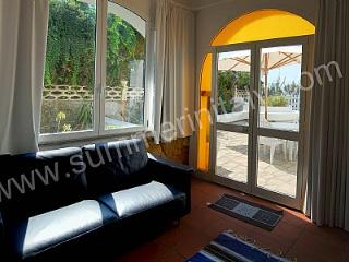 Appartamento Apollonia D - Santa Maria di Castellabate vacation rentals