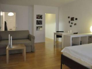 Norgesgade - Close To Metro - 140 - Copenhagen vacation rentals