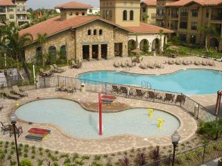 Bella Piazza - Davenport vacation rentals