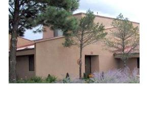 Condo on Golf Course Views Swim Hot Tub Midtown - Ruidoso vacation rentals
