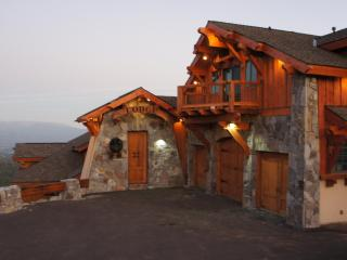 North Tahoe Lodge - North Tahoe vacation rentals