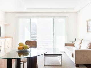 1 Bedroom Apartment in Jardins - State of Sao Paulo vacation rentals