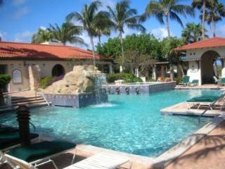 Condominium Las Rocas - Noord vacation rentals