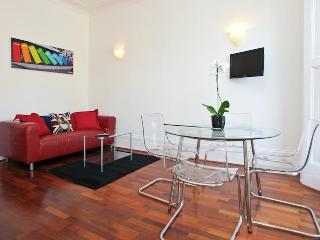 USD! 1 Bed 1 Bath in Pimlico (1-5) - London vacation rentals