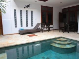VILLA CERIA - Beautiful Kuta Royal Villa Bali - Kuta vacation rentals