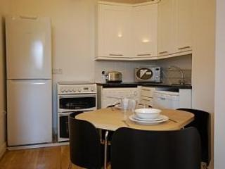 Central London - Covent Garden Apartment - Covent Garden London 3 bedroom apartment sleeps 6 - London - rentals