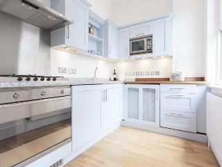 Exchange Court - London vacation rentals