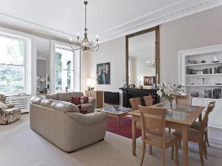 Warwick Square - London vacation rentals