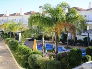 Fonte Verde Three Bedroom Home - Vilamoura vacation rentals
