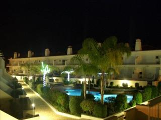 Fonte Verde -Two Bedroom Family Home - Vilamoura vacation rentals