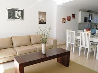 Fonte Verde Five Bedroom Luxury Home - Vilamoura vacation rentals