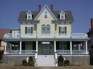 Cape Get-a-Way 7991 - Cape May Point vacation rentals