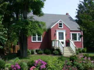 Seagrove Cottage 25973 - Cape May Point vacation rentals