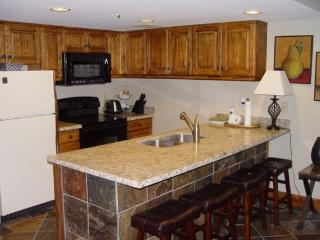 Mountain Village 271-Ski in/Ski out 1 Bedroom, Park City Mountain Resort - Park City vacation rentals