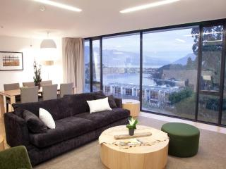 Element Escapes Panorama Tce Apartments - Queenstown vacation rentals