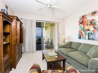 Surf Club 1403, Ocean Front, 4th Floor, HDTV, Blue Ray - Palm Coast vacation rentals