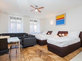 Barbican House 3 - Southern Poland vacation rentals