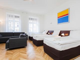 Barbican House 5 - Krakow vacation rentals