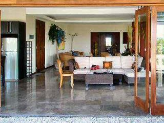 2 BR APARTMENT IN SEMINYAK - THE SUNSET SUITE - Bali vacation rentals
