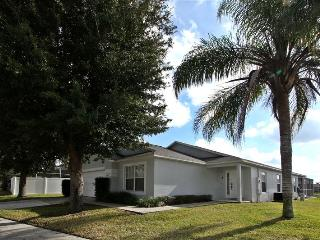 Perfect House in Clermont (Lake View Villa  17430) - Clermont vacation rentals