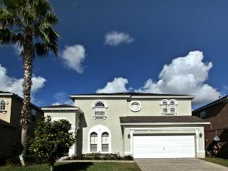 Sunshine Haven 12620 - Davenport vacation rentals