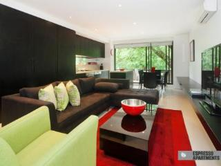 102/27 Herbert St, St Kilda, Melbourne - Box Hill vacation rentals