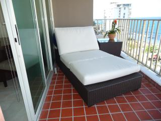 Location Location Great View!!! - San Juan vacation rentals