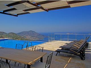 Chata Villa - - Antalya Province vacation rentals