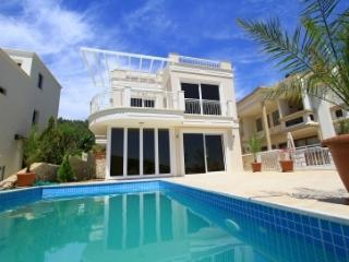 Vanilla Villa - Kalkan vacation rentals